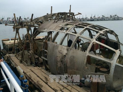 "Quang Ninh seeks to promote tourism through ""Kong: Skull island"""