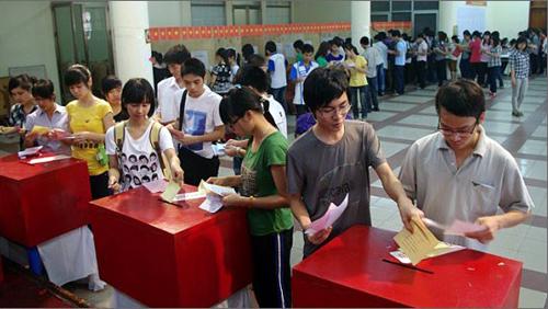 Vietnam insiste en acatar normativas internacionales de protección de derechos humanos