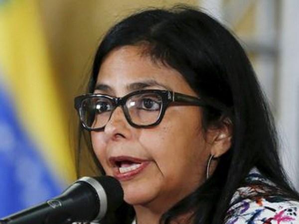 Venezuela assumes the Non-Aligned Movement presidency