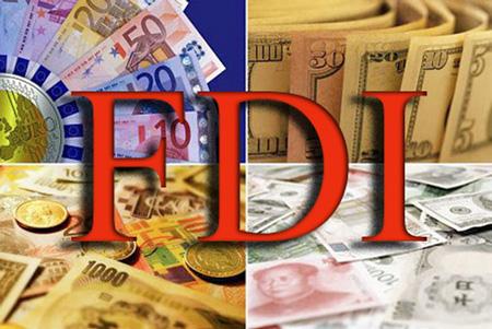Memperbarui kebijakan untuk menyerap lebih banyak lagi sumber modal FDI