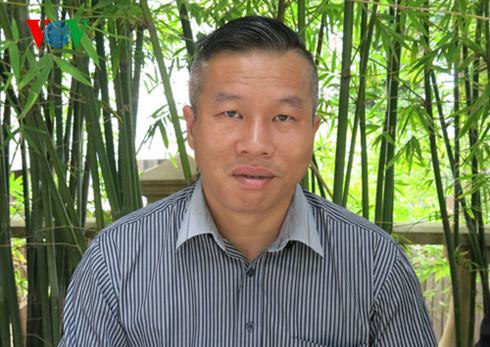 Rào cản nào ngăn trí thức Việt kiều về nước đóng góp?