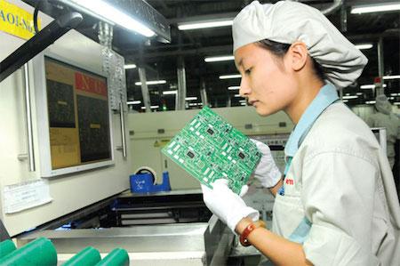 Esfuerzos de Hanoi por aprovechar oportunidades del Tratado de Asociación Transpacífica