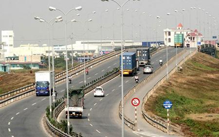 Economía vietnamita por reducir dependencia de Ayuda Oficial para el Desarrollo