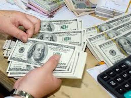 Renuevan políticas para atraer más inversiones extranjeras directas