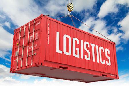 Vietnam por promover el sector logístico al servicio de la exportación