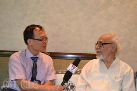 Ủy ban Đoàn kết Ấn Độ - Việt Nam ra tuyên bố ủng hộ phán quyết của Tòa Trọng tài