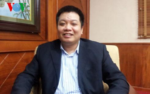 Thỏa thuận phái cử lao động giữa Việt Nam và Thái Lan