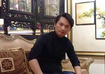 Nhạc sĩ trẻ Trần Lành - Khám phá vẻ đẹp từ âm nhạc cổ truyền dân tộc