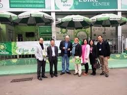Schweizer Caritas unterstützt Kinder mit Behinderungen in Ha Giang