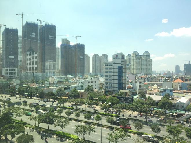 Вьетнам остаётся привлекательным инвестиционным направлением