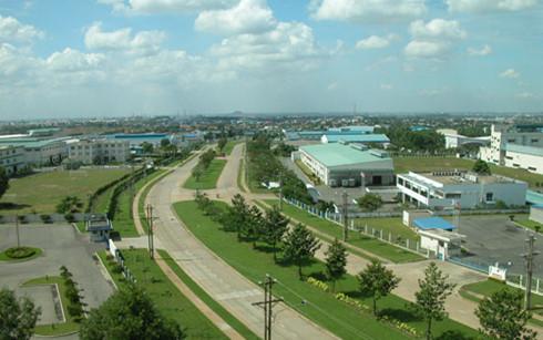 Донгнай привлекает лучшие инвестиции в свою экономику