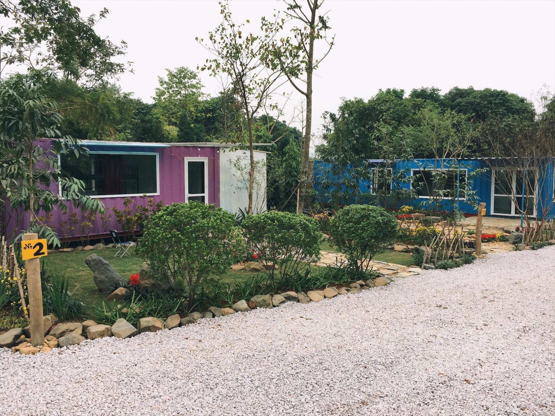 农场游——首都居民周末的休闲新方式