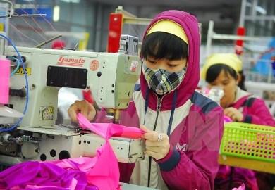 第9回拡大トンキン湾経済協力フォーラム
