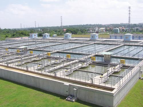 世銀、ベトナムの浄水・環境衛生プロジェクトに融資