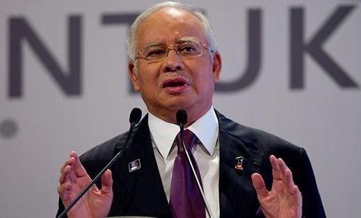 ASEAN urged to increase solidarity and unity
