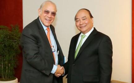 ベトナム、強固なASEAN共同体構築のため、ASEANと協力
