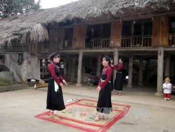 トェンクアン省への投資、貿易、観光振興会議まもなく開催