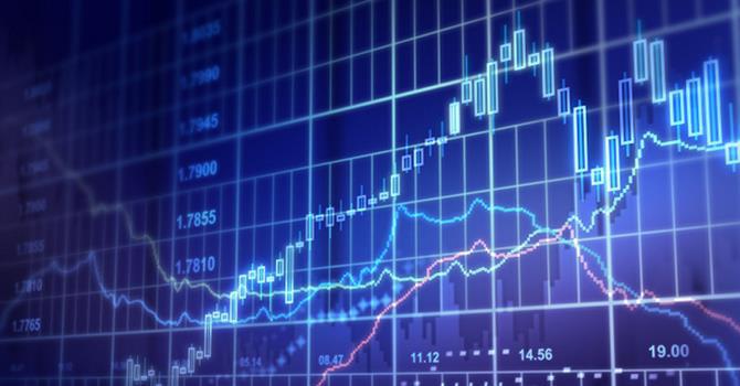 29日越南股市和金市情况