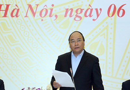 PM: Equatisation of SOEs for better corporate governance