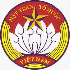 Phát huy vai trò của Mặt trận Tổ quốc Việt Nam trong các phong trào thi đua