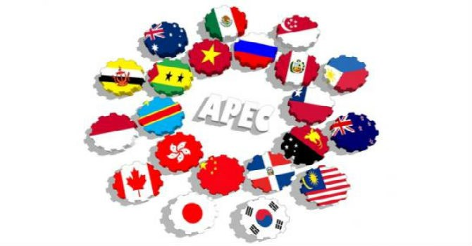 Năm APEC 2017 là cơ hội để Việt Nam tăng cường quan hệ kinh tế, thương mại và đầu tư