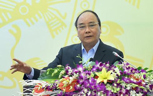 Premierminister: Durch Privatisierung sollen die Unternehmen effektiv verwaltet werden