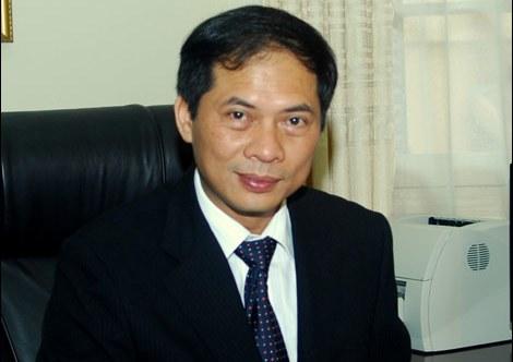 По итогам участия премьера Вьетнама в ВЭФ-2017 были достигнуты важные результаты