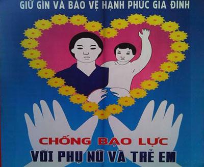 Séoul aide le Vietnam à lutter contre les violences faites aux enfants et aux femmes