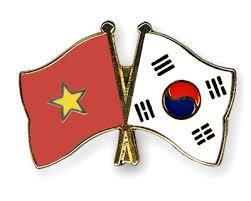 Vietnam treasures strategic partnership with South Korea