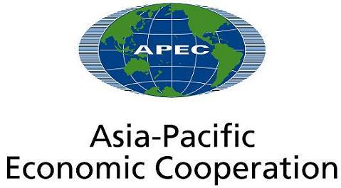 Vietnam to host APEC 2017