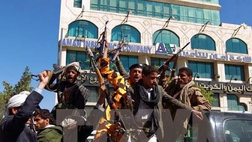 Pemerintah Yaman menyatakan menarik diri dari perundingan damai di Kuweit
