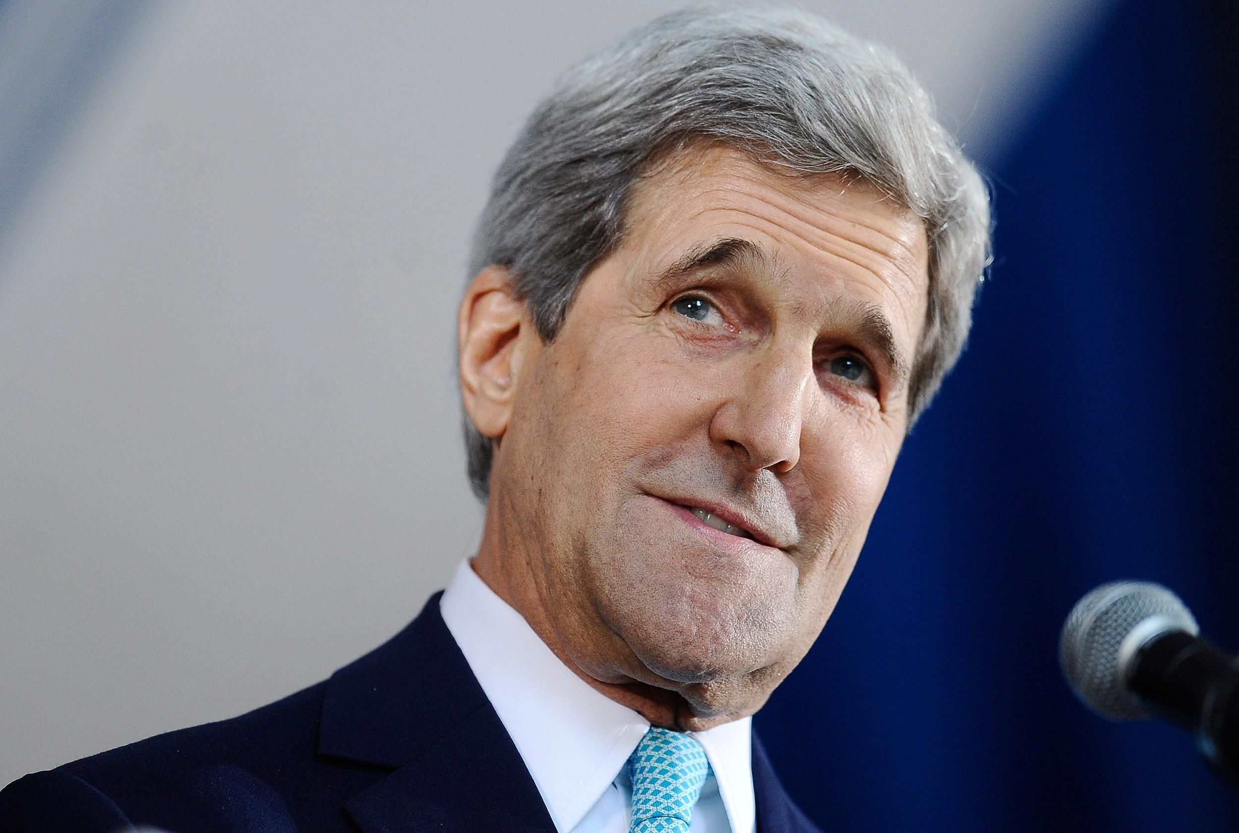 Otoritas AS dan Jepang terus mendukung penandatanganan TPP