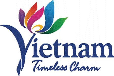 ヘトナム観光 魅力を活かして観光客を誘致 hinh 0