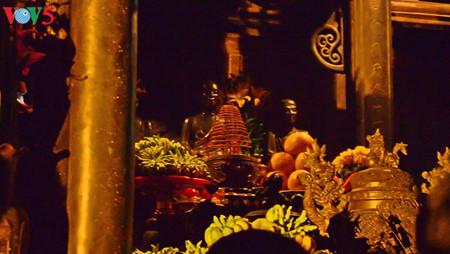 イェントゥ、仏門の日の出 hinh 5