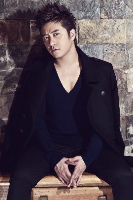 男性歌手トゥン・フン(tuan hung)の愛の歌 hinh 0