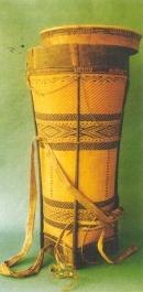 シェチェン族のカコ hinh 2