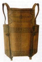 シェチェン族のカコ hinh 1