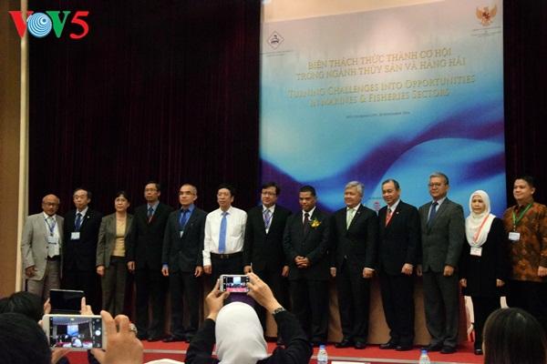 kerjasama perikanan vietnam-indonesia hinh 0