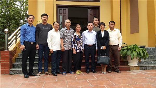 pelajar internasional laos dengan program homestay hinh 0