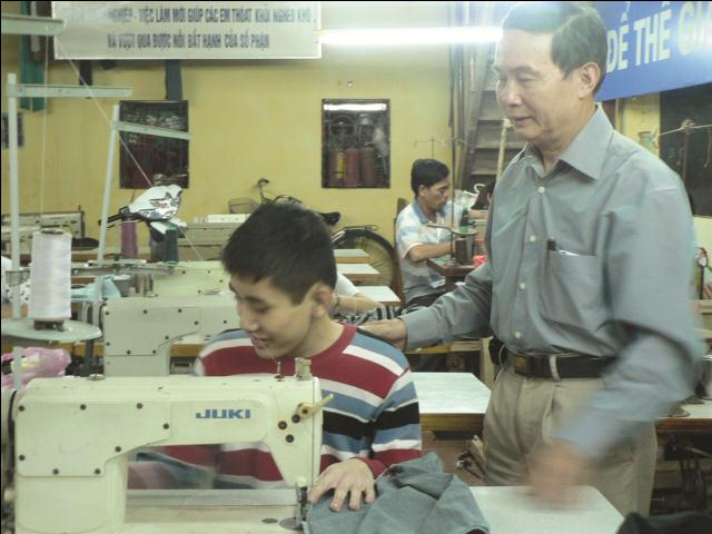 vocational training for people with disabilities hinh 0