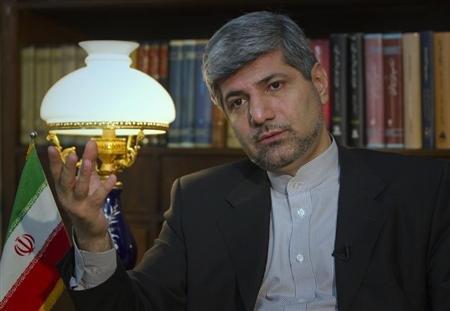 Iran's nuclear program – no breakthrough in sight