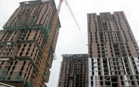 Vietnam tries to lift hurdles for real estate market