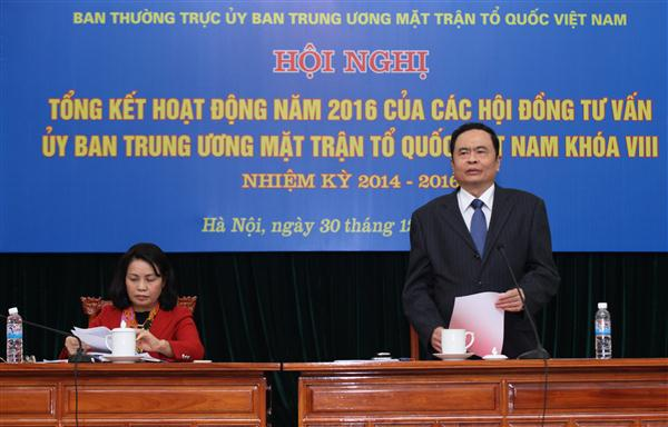 the social and political transition of vietnam Leap in human population during the neolithic transition for tens of  accelerated the pace of technological and social change  political and religious leaders.
