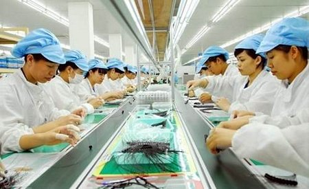 vietnam boosts administrative reform for economic development hinh 0