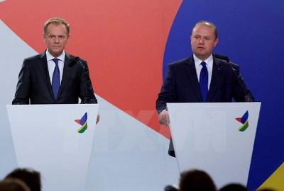 加盟国並みの利益得られす、英eu離脱て議長国首相 hinh 0