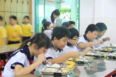 教育分野における日本とホーチミン市との協力関係 hinh 0