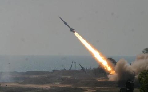 国連安保理 朝鮮非難の声明を全会一致て発表 hinh 0