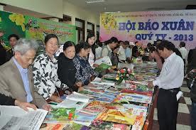 CPJ boldly distorts Vietnam's press