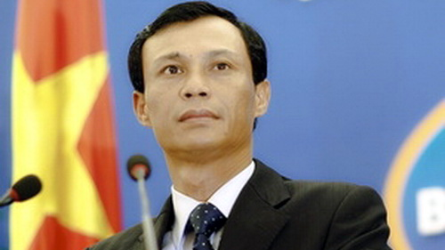 Vietnam fully respects its commitments in human rights Spotlight