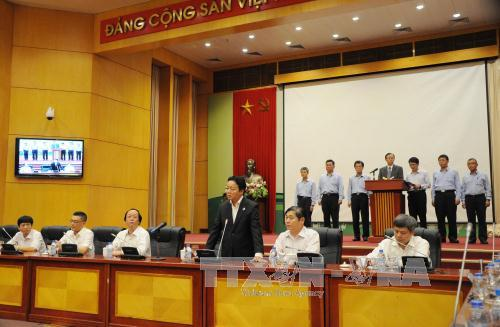 Bringing to light the cause and responsibility for the mass fish deaths in Vietnam's central region